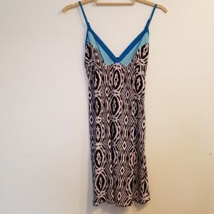 Dresses & Skirts - Sexy Nightgown or Tunic